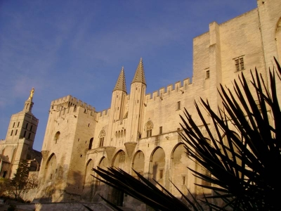 chambre location de vacances Morières-Lès-Avignon